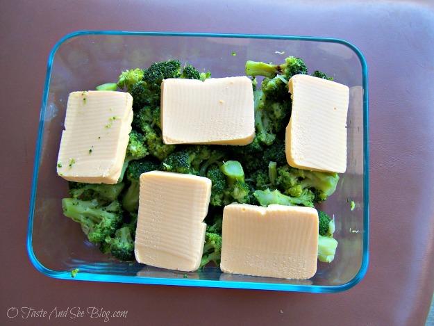 broccoli casserole 022