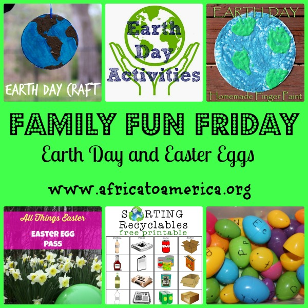 earth-day-family-fun-friday1