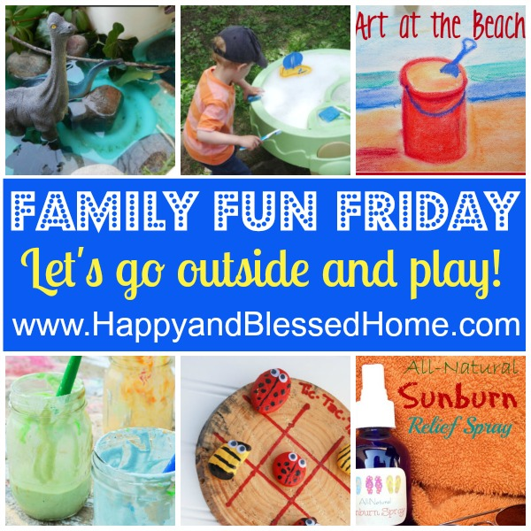family-fun-friday-go-outside-and-play