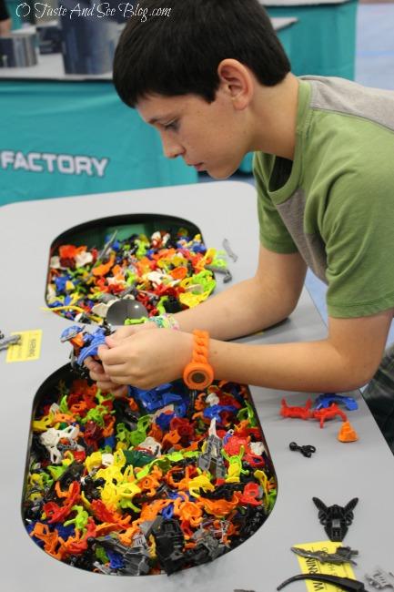 lego kidsfest #sp 089
