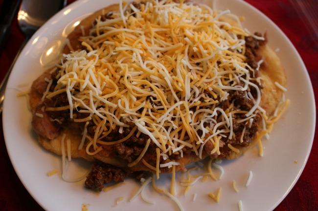 indian tacos 006