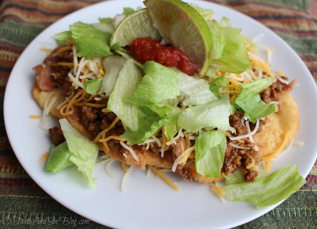 indian tacos 024