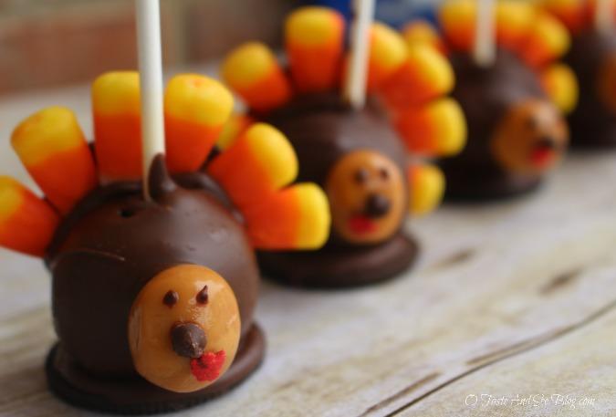 OREO cookie balls 83 #shop #cbias