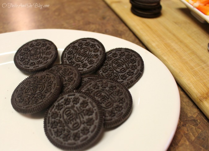 OREO cookie balls52 #shop #cbias
